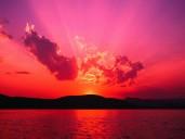 Sunset.jpg: 800x600, 70k (04 November 2009, at 04:36 PM)
