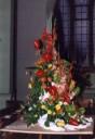 flowers.jpg: 200x290, 10k (04 November 2009, at 04:19 PM)